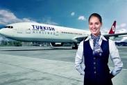 Turkish Airlines Hãng hàng không Turkish Airlines