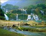 Cẩm nang du lịch  Tuyên Quang Kinh nghiệm du lịch Tuyên Quang
