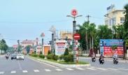 Phòng bán vé máy bay Vietnam Airlines tại Tuyên Quang giá rẻ Phòng bán vé máy bay Vietnam Airlines tại Tuyên Quang