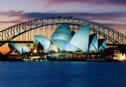 Đặt mua vé máy bay đi Úc ở Hà Nội Đặt mua vé máy bay đi Úc ở Hà Nội