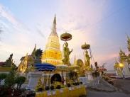 Vé máy bay đi Savannakhet của VietNam Airlines Vé máy bay đi Savannakhet của VietNam Airlines