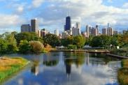Đặt mua vé máy bay đi Chicago ở Hà Nội Đặt mua vé máy bay đi Chicago ở Hà Nội
