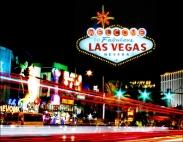 Đặt mua vé máy bay đi Las Vegas ở Hà Nội Đặt mua vé máy bay đi Las Vegas ở Hà Nội