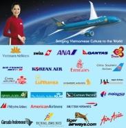 Mua vé máy bay đi phú Quốc giá rẻ ở đâu? Mua vé máy bay đi phú Quốc giá rẻ ở đâu?