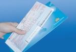 Giao vé tại nhà Dịch vụ giao vé máy bay tận nơi miễn phí