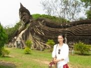 Vé máy bay Sài Gòn đi Pakse của VietNam Airlines Vé máy bay Sài Gòn đi Pakse của VietNam Airlines