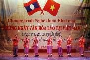Vé máy bay Hà Nội đi Vientiane của VietNam Airlines Vé máy bay Hà Nội đi Vientiane của VietNam Airlines
