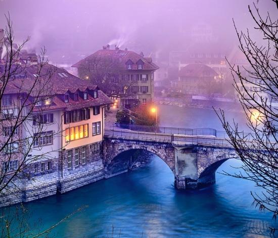 Đặt mua vé máy bay đi Thụy Sĩ ở TP.HCM Đặt mua vé máy bay đi Thụy Sĩ ở TP.HCM