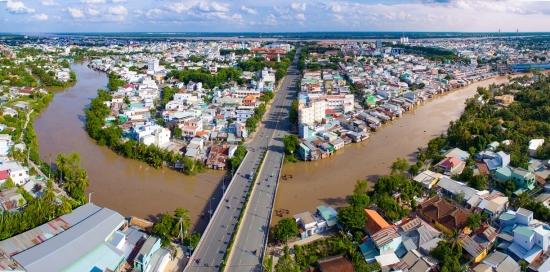 Phòng bán vé máy bay tại Tiền Giang giá rẻ Phòng bán vé máy bay tại Tiền Giang