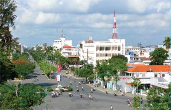 Phòng bán vé máy bay Vietnam Airlines tại Trà Vinh giá rẻ Phòng bán vé máy bay Vietnam Airlines tại Trà Vinh
