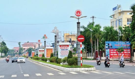 Phòng bán vé máy bay Vietjet Air tại Tuyên Quang giá rẻ Phòng bán vé máy bay Vietjet Air tại Tuyên Quang