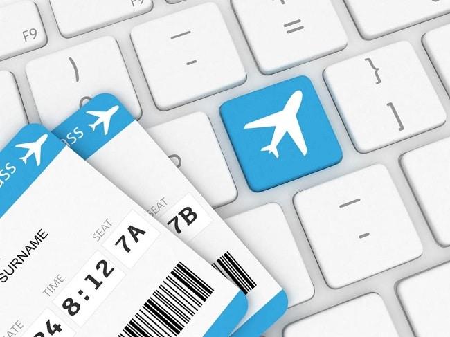 Đại lý vé máy bay quận Bắc Từ Liêm